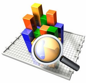 Indagini, statistiche e ricerche di mercato
