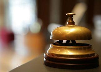 L'importanza del servizio al cliente