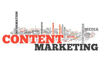 ContentMarketing (1)