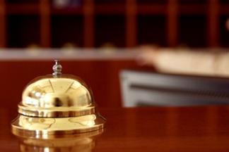 campanello-albergo450