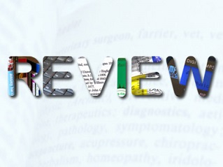 blog-review