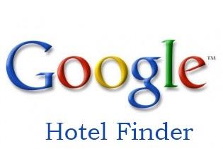 Google-HotelFinder1