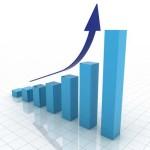 aumentare_le_vendite