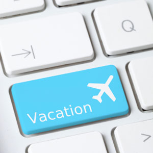 travel-online-vacation