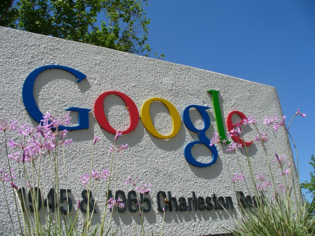 Google-prenotazioni-hotel