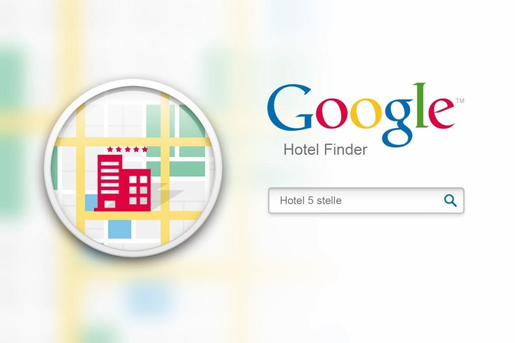 google-HPA-hotel-finder