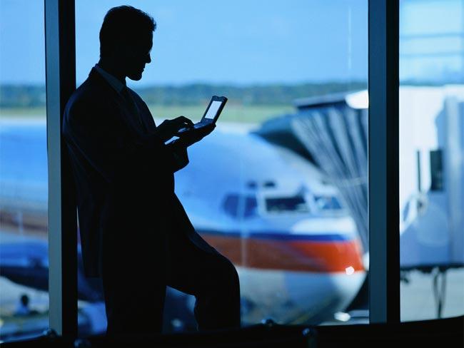 travel on line crescita