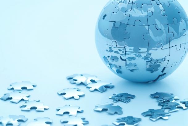 Internazionalizzazione business