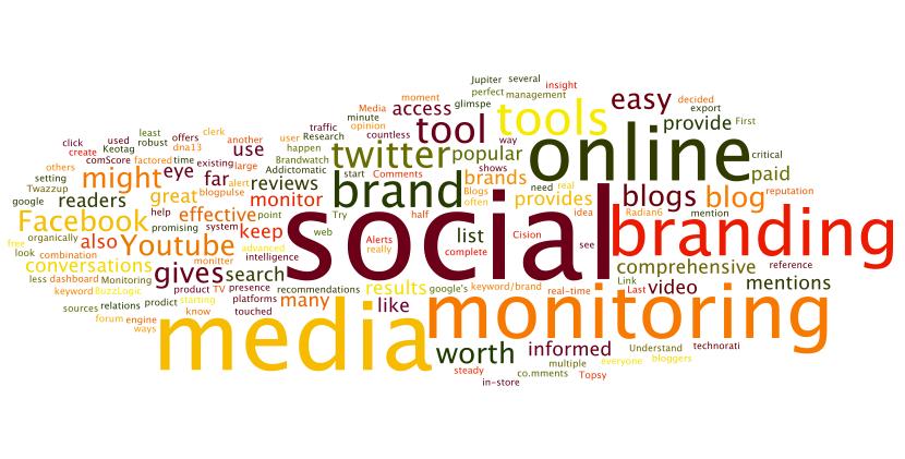 social-media-branding-cloud
