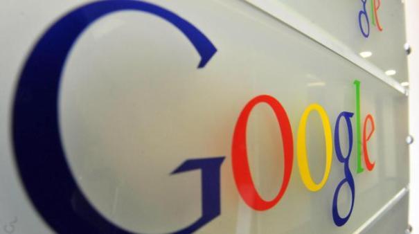 Ricerche di mercato Google