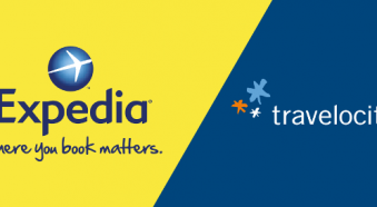 Expedia acquisisce Travelocity: altro matrimonio nel travel