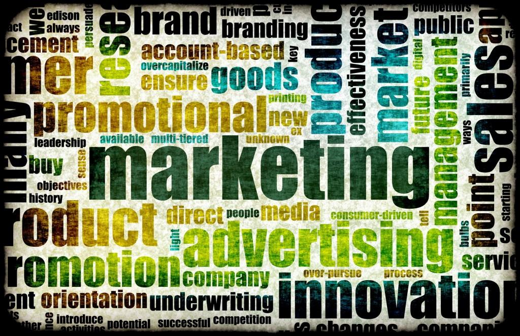 Expedia investe nel marketing
