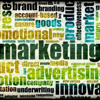 Marketing o tecnologia? Expedia investe nel marketing 2,8 miliardi nel 2014
