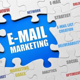 E-mail marketing per albergatori: come aumentare le prenotazioni in hotel
