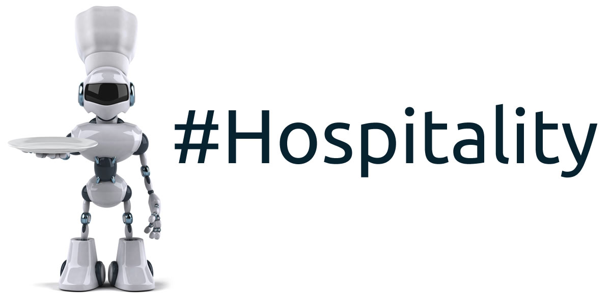 I Trend del 2017 nell'Hospitality