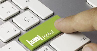 metamotori e hotel