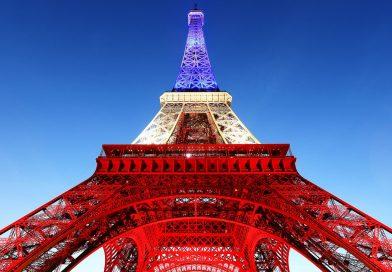 Francia crea un'OTA nazionale contro Airbnb e Booking