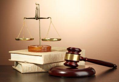 COVID 19 il lato giuridico