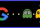 Expedia contro Google: lotta tra tiranni