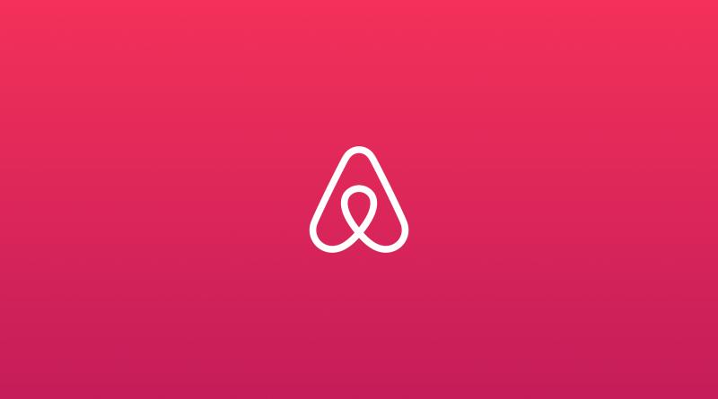l'estate non è persa dice il seo di Airbnb