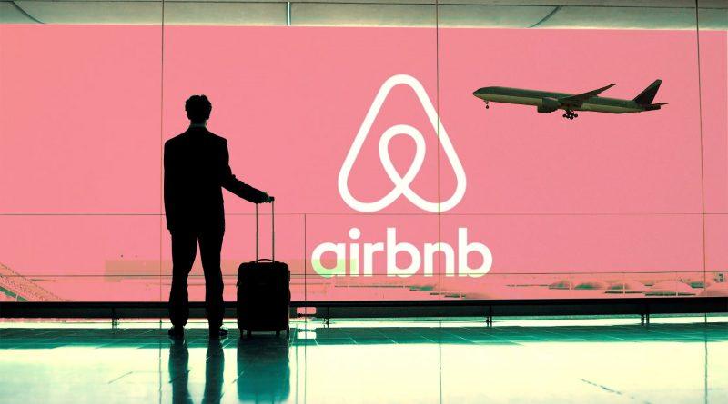 Airbnb aiuta il turismo