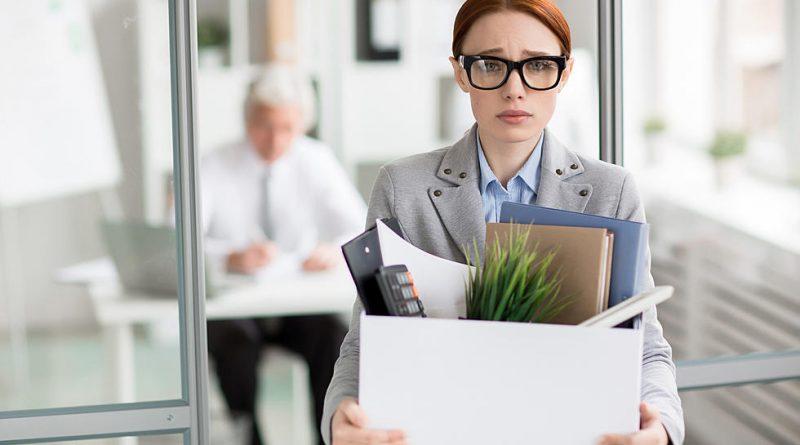 Booking.com: licenziamento di 4500 dipendenti