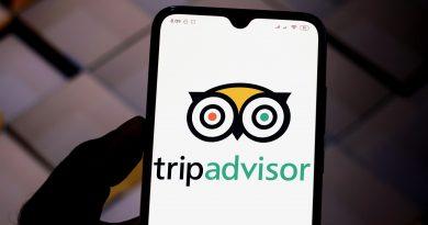 Tripadvisor lancia l'abbonamento a pagamento