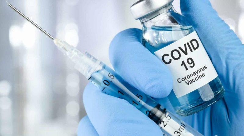 vaccino control il covid