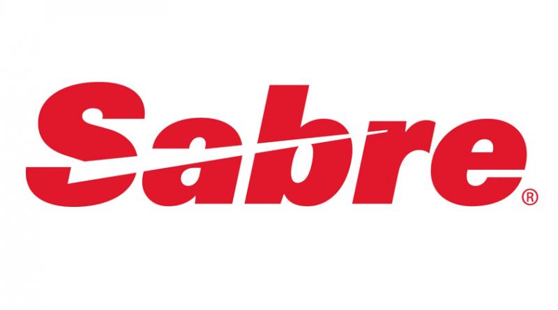 Sabre Corp (SABR) analisi del terzo trimestre