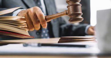 Trivago ha violato la legge australiana