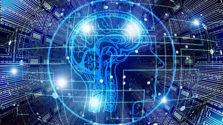 L'Intelligenza Artificiale cambia la SEO