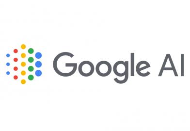 Intelligenza Artificiale cambia la ricerca di Google