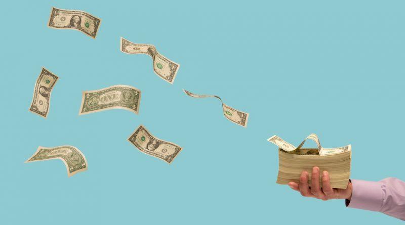 quanto spendono le OTA in ADS