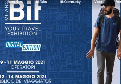 Bit Digital Edition