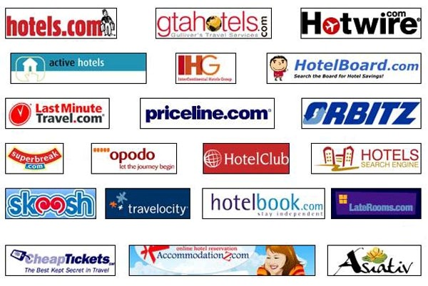 June 4 2011 hotel marketing online travel travel technology