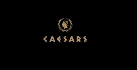 caesars palace online casino hades symbol