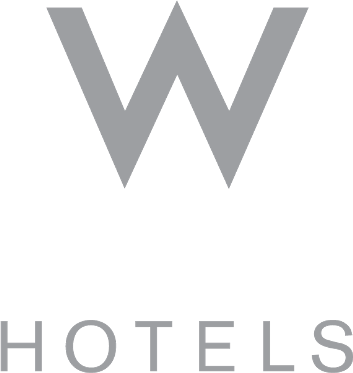 W-Hotels.png