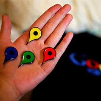 The secrets of Google Boost