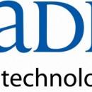 Amadeus Introduces Hotels Plus