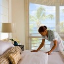 How to Hire–or Become–a Housekeeping Manager
