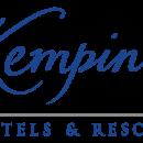 Kempinski Expands Business to Panama