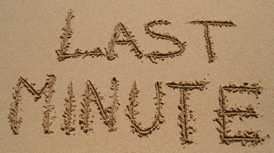3 Ways To Promote An Unexpected Last Minute Deal Online Hotel Marketing News Hotelmanager Net
