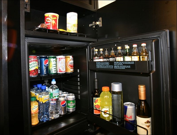 Restocking-of-the-minibar-could-cost-5-95-at-some-hotels-in-New-York