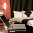 Survey: Guests Disappointed Over Hotels Because of Wi-Fi