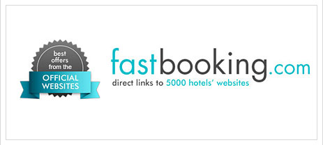 logo_fastbooking_com_charni_lagence1