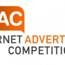 HeBs Digital's Awards in Internet Advertising Competition–Two Years in a Row