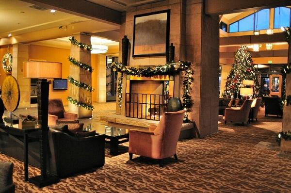 omni_hotel_christmas
