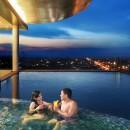 Swiss-Belhotel Opens another Inn in Pekanbaru