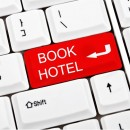 Online Hotel Bookings Grow in Q3 2013