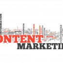 Content Marketing and its Importance in Tourism